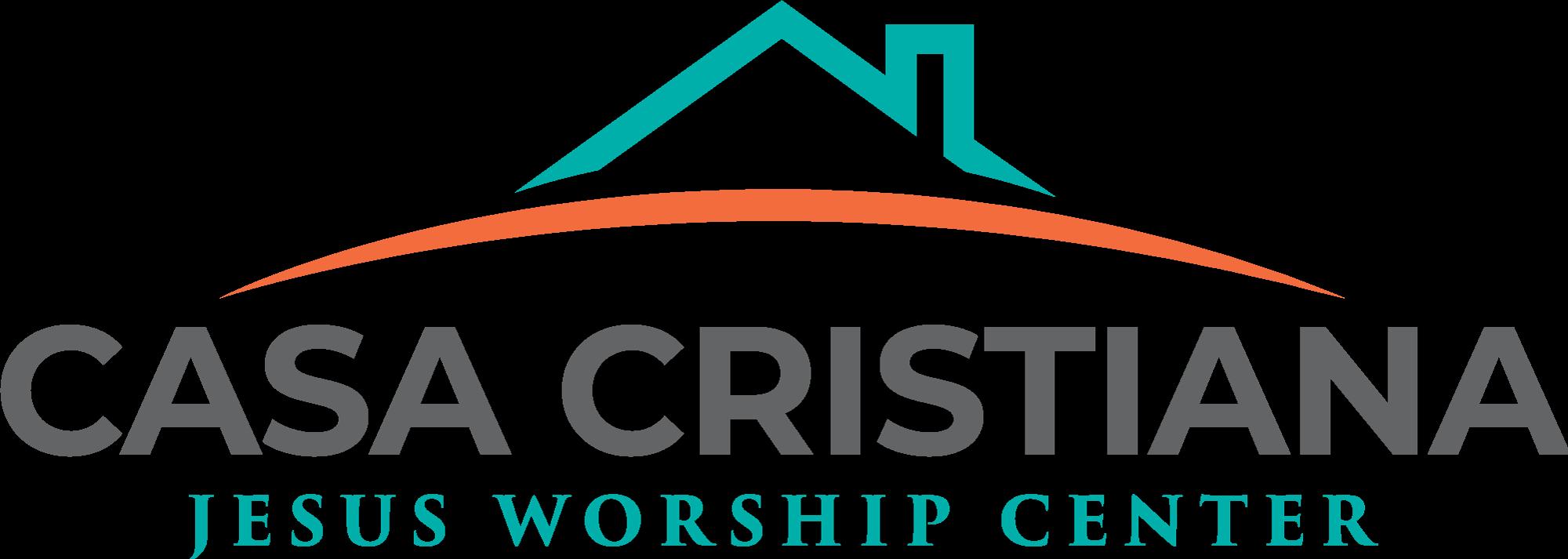 Iglesia Casa Cristiana JWC